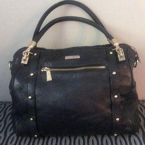 Rebecca Minkoff Bag